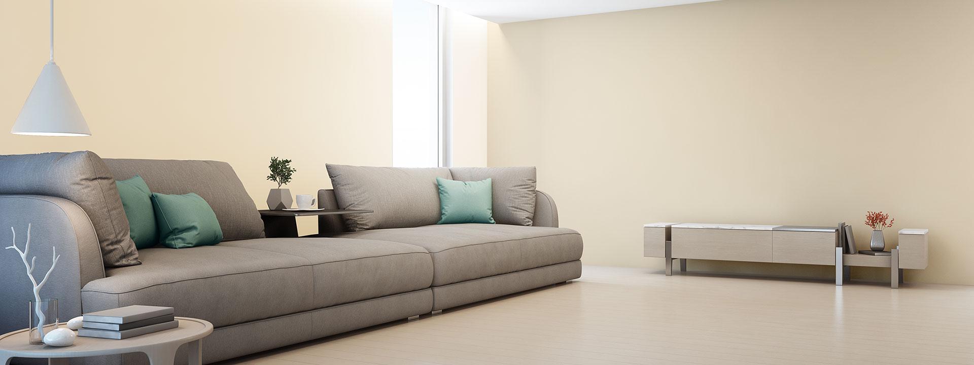Casa com Starlutex Plus